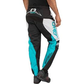 ONeal Element Pants Men Racewear white
